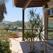 Villa Kawtar La Alqueria_side terrace_Realista Quality Properties Marbella