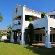 Villa La Alqueria_The villa_Realista Quality Properties Marbella