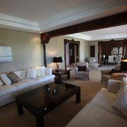 Villa La Alqueria_Tv room_Realista Quality Properties Marbella