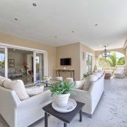 Villa marbella Hill Club for sale_covered terrace III_Realista Quality Properties Marbella