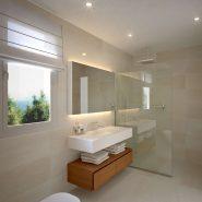 La Finca de Marbella villas_Bathroom_Realista Quality Properties Marbella