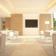 La Finca de Marbella villas_Livingroom I_Realista Quality Properties Marbella