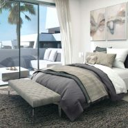 La Valvega_master bedroom_Realista Quality Properties Marbella