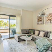 Hoyo 19 Los Flamingos Golf Resort_ apartment_ 10_Realista Quality Properties Marbella