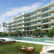 Jardines de Las Lagunas Mijas Fuengirola for sale_Realista Quality Properties Marbella I