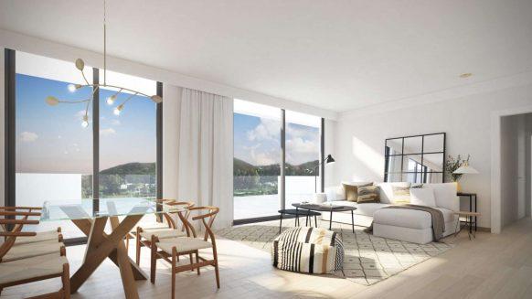 Jardines de Las Lagunas Mijas Fuengirola for sale_Realista Quality Properties Marbella III