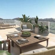 Jardines de Las Lagunas Mijas Fuengirola for sale_Realista Quality Properties Marbella IV