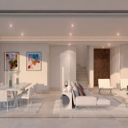 La Finca de La Cala_new development_villa for sale_Realista Quality Properties Marbella 11