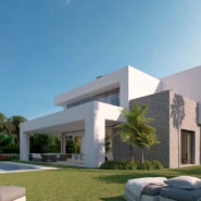 La Finca de La Cala_new development_villa for sale_Realista Quality Properties Marbella 2
