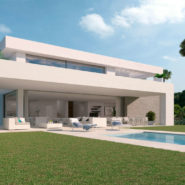 La Finca de La Cala_new development_villa for sale_Realista Quality Properties Marbella 3
