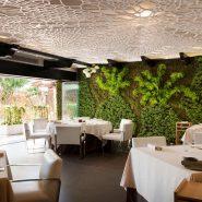 Dani Garcia_apartment for sale in Puente Romano Hotel_Realista Quality Properties Marbella