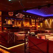 La Suite_apartment for sale Puente Romano Hotel_Realista Quality Properties Marbella