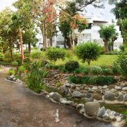 Private Residence Puente Romano Hotel for sale_Realista Quality Properties Marbella
