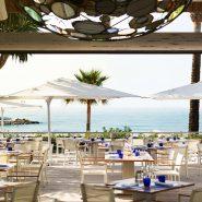 Sea Grill_Private Residence Puente Romano Hotel for sale_Realista Quality Properties Marbella