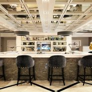 Serafina_property for sale in Puente Romano Hotel_Realista Quality Properties Marbella