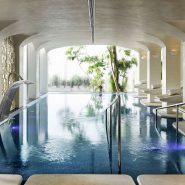 Six Senses Spa_property for sale Puente Romano Hotel_Realista Quality Properties Marbella