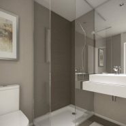 Le Mirage Santa Vista Estepona_4 bedroom townhouse_new development_for sale_Realista Quality Properties Marbella (9)