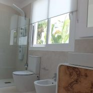 Nueva Andalucia villa_Las Brisas golf villa for sale_Realista Quality Properties Marbella