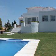 Nueva Andalucia villa_Las Brisas golf villa for sale_Realista Quality Properties Marbella 19