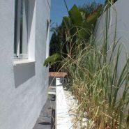 Nueva Andalucia villa_Las Brisas golf villa for sale_Realista Quality Properties Marbella 20