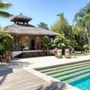 Country style villa beachside guadalmina san pedro marbella_Oriental Spa_Realista Quality Properties Marbella