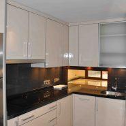 Bahia de La Plata _kitchen_Realista Quality Properties Marbella