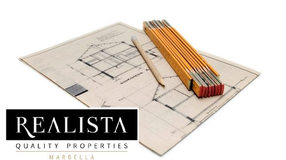Building Plot Los Flamingos Golf_Building plots for sale_Realista Quality Properties Marbella