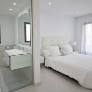 Cataleya off plan apartments for sale Estepona_Master Bedroom_Realista Quality Properties Marbella