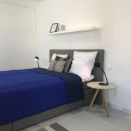 IVY Residence Nueva Andalucia_Guest bedroom_Realista Quality Properties Marbella