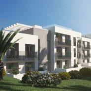 La Morelia_Back side_Realista Quality Properties marbella