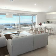 La Morelia_Living room_Realista Quality Properties Marbella