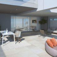 La Morelia_Terrace_Realista Quality Properties marbella
