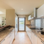 Las Terrazas de Cortesin_ Kitchen_Realista Quality Properties Marbella