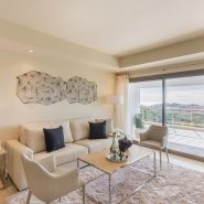 Las Terrazas de Cortesin_ Living room with view_Realista Quality Properties Marbella