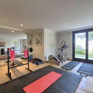 Marbella Club Golf Resort Benahavis_Gym_ Realista Quality Properties Marbella