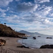 Mijas Costa Area Guide