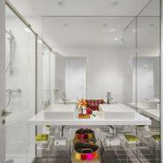 Sauce2 Cala de Mijas_bathroom_Realista Quality Properties Marbella