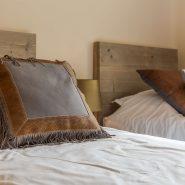The Oakhill_ Guest Bedroom II _Realista Quality Properties Marbella