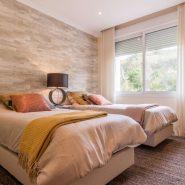 The Oakhill_bedroom I_Realista Quality Properties Marbella