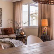 The Oakhill_living room I_Realista Quality Properties Marbella