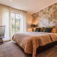The Oakhill_master bedroom_Realista Quality Properties Marbella