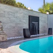 Villa Las Brisas Golf Valley, Nueva Andalucia_out door pool_Realista Quality Properties Marbella
