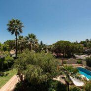 Villa Las Brisas Golf Valley, Nueva Andalucia_view_Realista Quality Properties Marbella