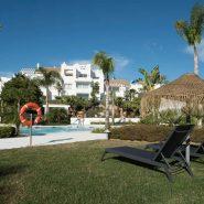 Alcazaba Lagoon_Communal garden III_Realista Quality Properties Marbella