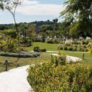 Alcazaba Lagoon_Communal garden_Realista Quality Properties Marbella