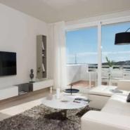Alcazaba Lagoon_Living room_Realista Quality Properties Marbella