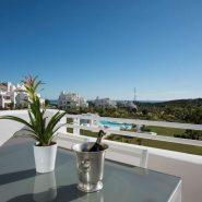 Alcazaba Lagoon_Terrace II_Realista Quality Properties Marbella