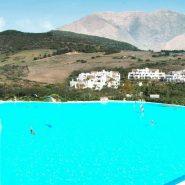 Alcazaba Lagoon_The blue lagoon II_Realista Quality Properties Marbella