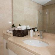 Alcazaba Lagoon_bathroom_Realista Quality Properties Marbella
