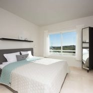 Alcazaba Lagoon_bedroom_Realista Quality Properties Marbella